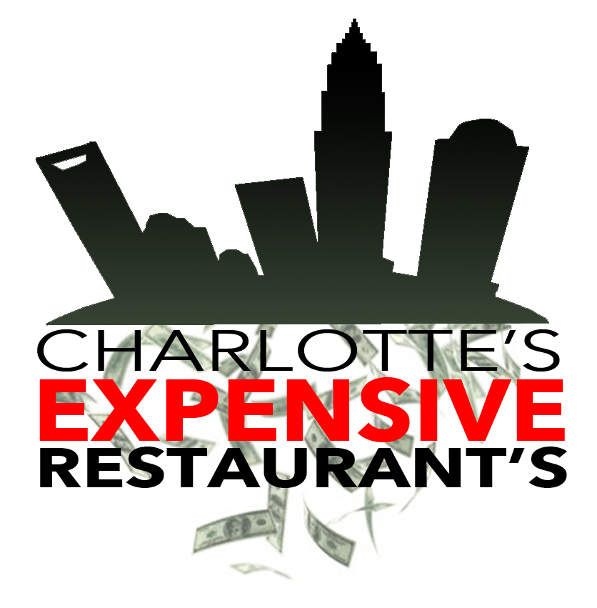 CharlottesExpensiveRestaurants