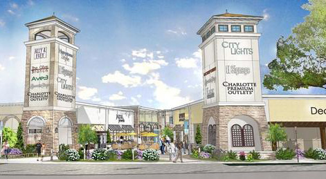 Charlotte Premium Outlets rendering-0-177-1091-471-600