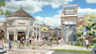 Tanger Outlet Centers offer 42 shopping outlet malls and more than brand name factory outlet stores in 26 states coast to coast and in Canada. Find a brand name outlet store nearest you by location or brand North Carolina Branson, Missouri Charleston, South Carolina Columbus, Ohio Commerce.