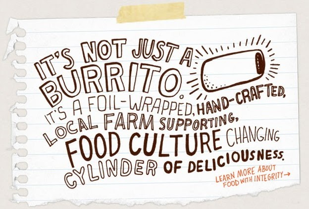 chipotle-FWI-handwritten