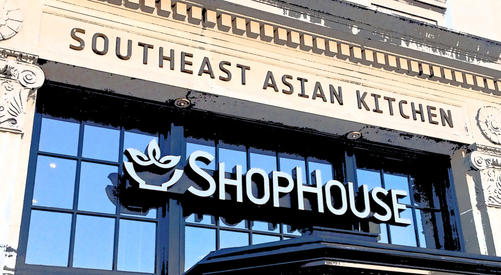 shophouse1