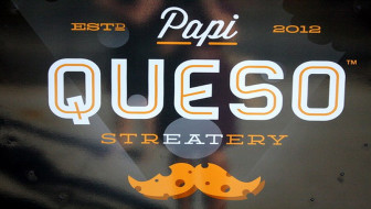 Papi Queso (Charlotte Food Truck)
