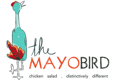 The MayoBird