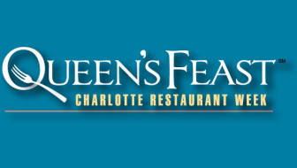 Queens Feast Summer 2014